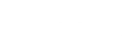 Lumi-Law-Firm-White-Logo.png
